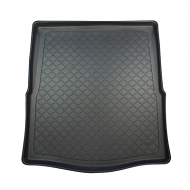 MAZDA 6 SALOON BOOT LINER 2013 onwards