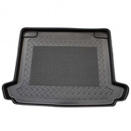 RENAULT CLIO III ESTATE GRAND TOUR BOOT LINER 2008-2013