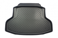 BOOT LINER to fit HONDA CIVIC SALOON 2017 onwards