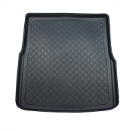 PASSAT ESTATE BOOT LINER 2015 onwards