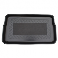 Boot liner to fit CHRYSLER GRAND VOYAGER 2008 ONWARDS