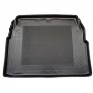 Boot liner to fit MERCEDES E CLASS W210 SALOON  1995-2001
