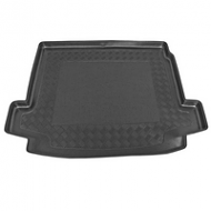 RENAULT MEGANE II SPORTS TOURER ESTATE BOOT LINER 2003 onwards