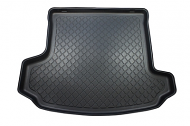 BOOT LINER to fit SKODA KODIAQ
