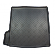 VOLVO XC90 BOOT LINER 2015 onwards