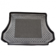 BOOT LINER to fit HYUNDAI SANTA FE 2000-2005