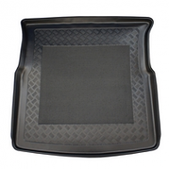 BOOT LINER to fit FORD S MAX 5 SEATS  2006-2015