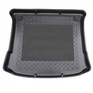 BOOT LINER to fit MAZDA 5 2005 ONWARDS