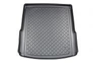 BOOT LINER to fit AUDI A6 AVANT ESTATE 2018 onwards