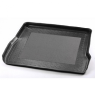 BOOT LINER to fit AUDI A6 AVANT ESTATE 1997-2004