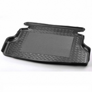 Boot Liner to fit TOYOTA AVENSIS   HATCHBACK 2003-2009