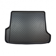Boot Liner to fit VOLVO V70   2000-2007