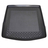 A4 SALOON BOOT LINER 2005-2008