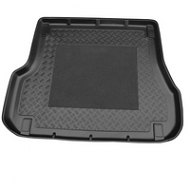 Boot liner to fit FORD MONDEO ESTATE 2001-2007