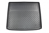 FORD FOCUS ESTATE BOOT LINER 2018 Onwards