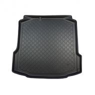 Boot Liner to fit SKODA RAPID