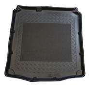 VOLKSWAGEN JETTA 2011 onwards BOOT LINER