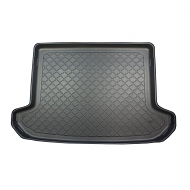 KIA SPORTAGE BOOT LINER 2016 onwards