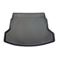 CRV BOOT LINER 2012 onwards