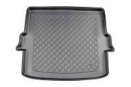 CITROEN DS7  BOOT LINER