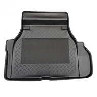 BOOT LINER to fit JAGUAR XJ 2003-2010