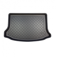 VOLVO V40 BOOT LINER 2012 onwards