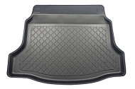 HONDA CIVIC BOOT LINER 2017 onwards