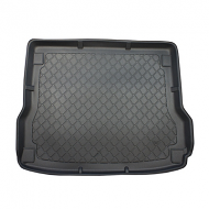 BOOT LINER to fit AUDI Q5 2008-2017