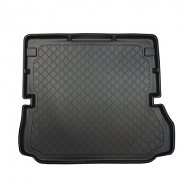 GRAND SCENIC BOOT LINER 2009 ONWARDS