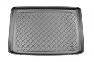 BOOT LINER to fit FORD PUMA