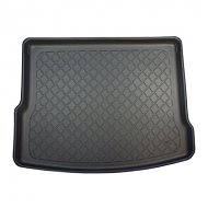 Boot Liner to fit VOLKSWAGEN TIGUAN   2016 onwards
