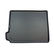 Boot liner to fit CITROEN C4 GRAND PICASSO 7 SEATS 2013 onwards