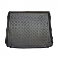 JEEP CHEROKEE BOOT LINER 2014 Onwards