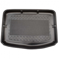 BOOT LINER to fit ALFA ROMEO MITO