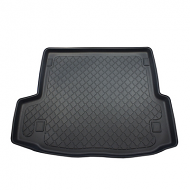 CIVIC TOURER ESTATE BOOT LINER 2014 onwards
