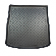 MAZDA 6 sport Estate BOOT LINER 2013 onwards