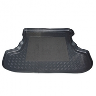DODGE AVENGER BOOT LINER