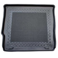 Boot Liner to fit VAUXHALL ZAFIRA   UPTO 2005