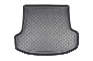 Boot liner to fit KIA STINGER