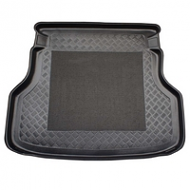 TOYOTA AVENSIS ESTATE BOOT LINER 2003-2008