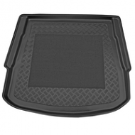 FORD MONDEO HATCHBACK 2007-2014 BOOT LINER
