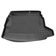 BOOT LINER to fit SAAB 9-3 SALOON