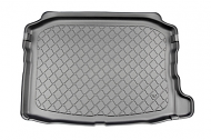 Boot Liner to fit SEAT LEON   2020 onwards