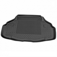 LEXUS LS 2007 ONWARDS BOOT LINER