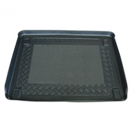 BOOT LINER to fit DODGE NITRO