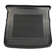 DODGE JOURNEY BOOT LINER