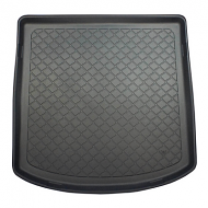 VW VOLKSWAGEN TOURAN BOOT LINER 2003-2010