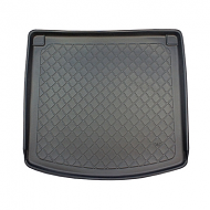 Boot Liner to fit VAUXHALL ANTARA