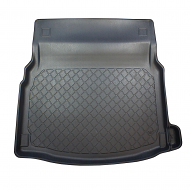 MERCEDES E CLASS W213 SALOON 2016 onwards BOOT LINER