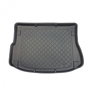 BOOT LINER to fit RANGE ROVER EVOQUE